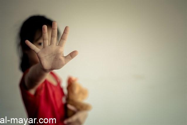 الشرطة تلقي القبض على مواطن يتحرش باطفال قصّر - الوصال
