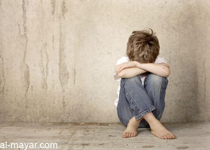 الأسرة المغربية تنتفض لمواجهة التحرش الجنسي بالأطفال | | صحيفة العرب